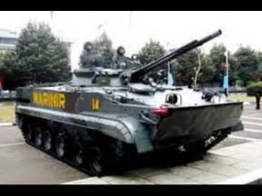 Ride On Mobil Tank Tentara gambar tank hibi buatan pt wirajayadi bahari berita