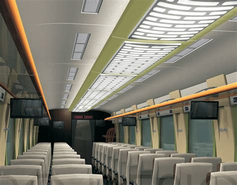expert design drawings engineering services services design engineering drawing vrg railway
