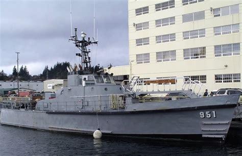boat auctions singapore used navy surplus vessels for sale html autos weblog