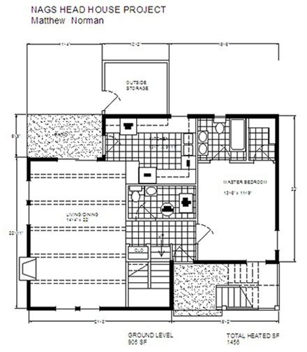 Spec Home Plans by Spec House