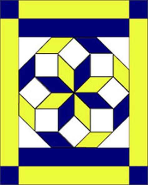 rangoli patterns using geometric shapes geometric design and pattern computer aided geometric