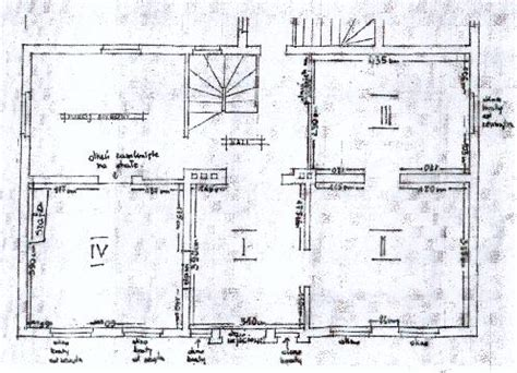 map of construction of house homes floor plans