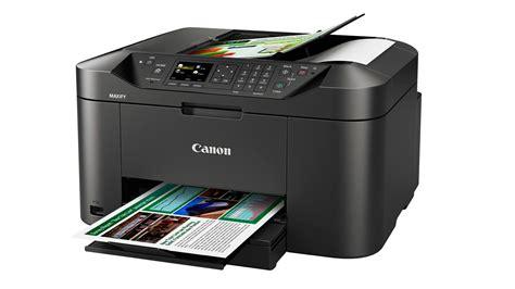 best photo printer best printers 2017 best printer reviews buying advice
