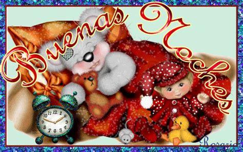imagenes navidad buenas noches 174 gifs y fondos paz enla tormenta 174 gifs buenas noches