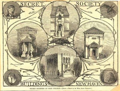 secret and esoteric currents in the history of religions books secret societies 10 esoteric orders you may not