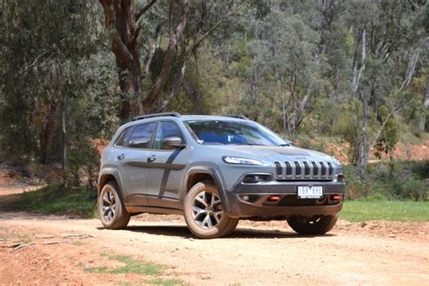 jeep grand trailhawk 2014 2014 jeep trailhawk ecodiesel autos post
