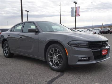 colorado dodge heated seats new colorado dodge charger used cars mitula