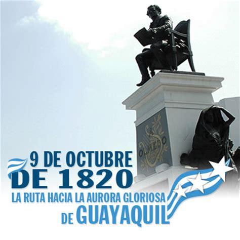 Resumen 9 De Octubre De 1820 by 9 De Octubre De 1820 Independencia De Guayaquil