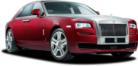 rolls rise car rolls royce ghost hire in the uk and europe sixt rent a car