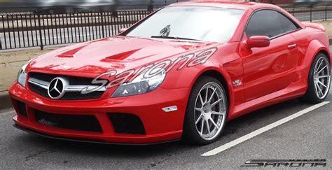 Karpet Custom Ss Mercedes Ml 250 2013 Premium 20mm custom mercedes sl products sarona
