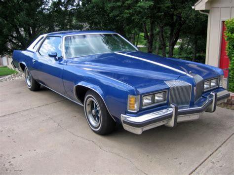 manual cars for sale 1976 pontiac grand prix user handbook 1976 pontiac grand prix with 36k original miles 350 v8 2 door hardtop classic pontiac