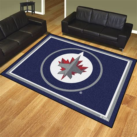 Area Rug Store Winnipeg Area Rug Store Winnipeg Rugs Ideas