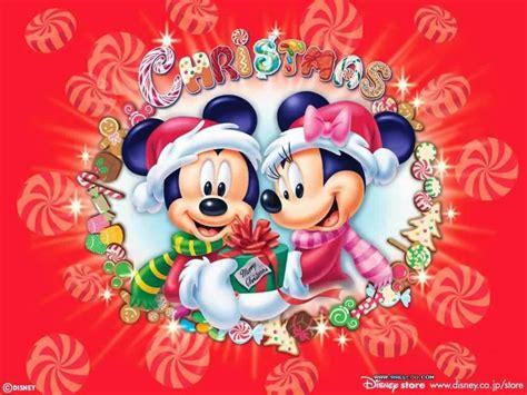 imagenes feliz navidad disney im 225 genes de navidad disney 23 fotos imagenes y carteles