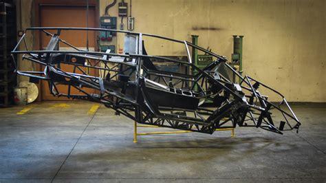 lamborghini chassis lamborghini chassis for sale 28 images lamborghini