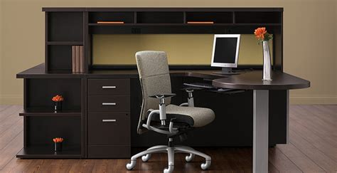 office furniture deals directory ac