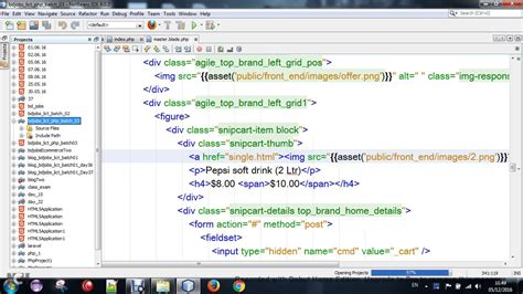 php tutorial in bangla oop php bangla video tutorial to learn php step by step