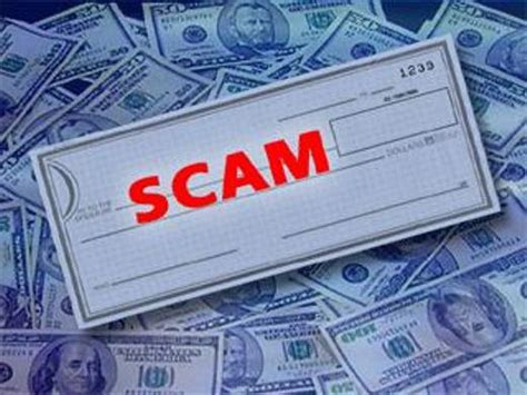 Legit Free Background Check Bbb Names Top 10 Scams And Ripoffs Of 2009 Impact Lab