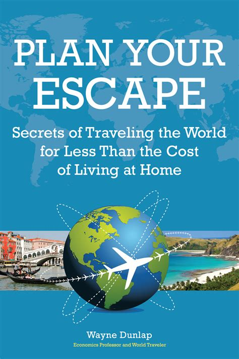kippers visitor world book media press plan your escape