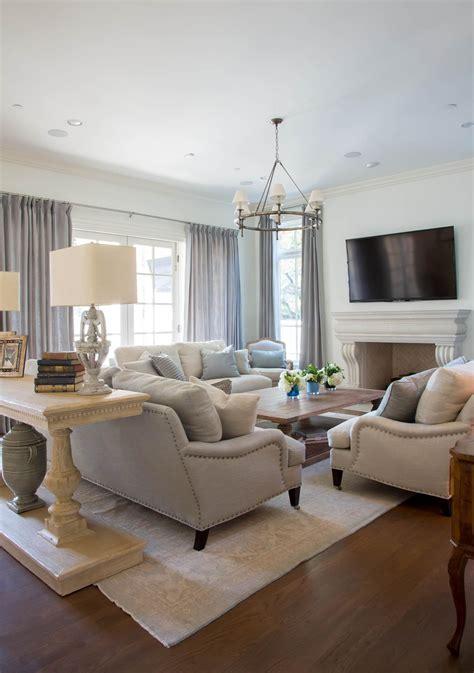 sle living room layouts 3629 dartmouth coats homes highland park tx