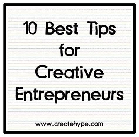 2487 Best Creative Entrepreneurs Images - 17 best images about diy craft show display ideas on