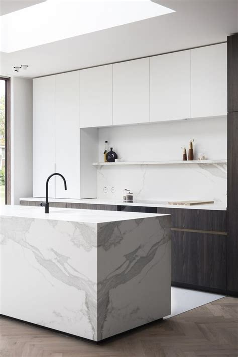 kitchen isle marble kitchen isle 187 the design walker