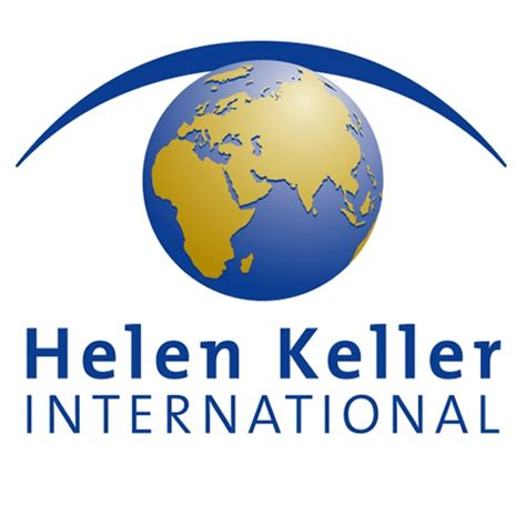 Keller Mba Health Services by Helen Keller International Graduate And Non Graduate