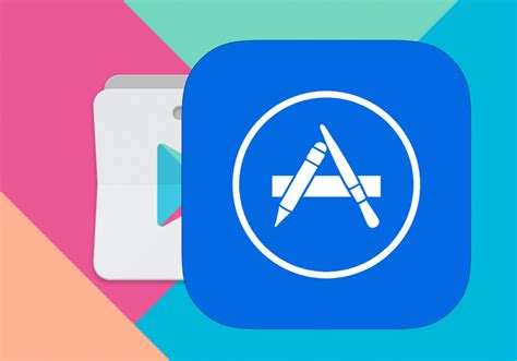 apple store apk play store gratis per apple