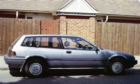 how things work cars 1991 honda accord interior lighting 1988 honda accord overview cargurus