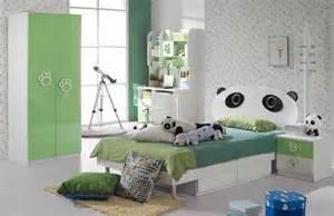 contoh desain kamar tidur anak tipe modern minimalis saiful kameli