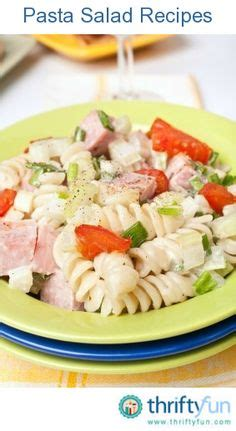 puttanesca pasta salad delicious either hot or cold 1000 images about salads on pinterest grilled chicken