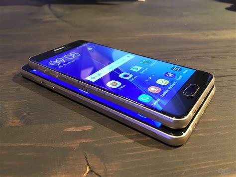 Samsung A3 Edition samsung galaxy a3 und galaxy a5 2016 edition bild 5 28