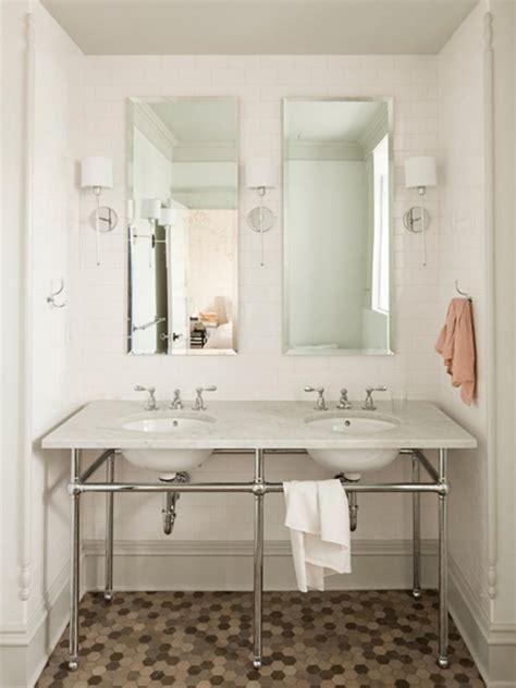 15 simply chic bathroom tile design ideas bathroom ideas 15 simply chic bathroom tile design ideas hgtv