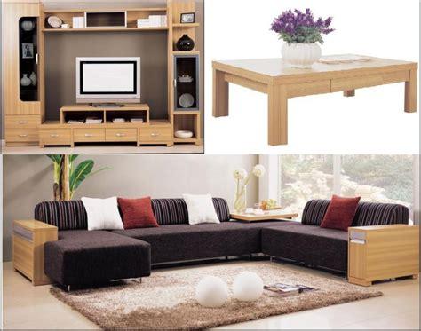 teak living room furniture china living room furniture