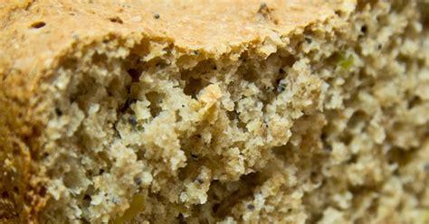 fare il pane integrale in casa come fare il pane integrale con la macchina pane