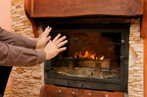 fireplace doors nj improving fireplace efficiency camden nj s chimney