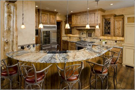good quality kitchen cabinets reviews 100 good quality kitchen cabinets reviews tall