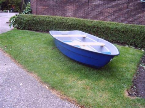 roeiboot 3 meter roeiboten zeeland de gratis advertentiesite voor