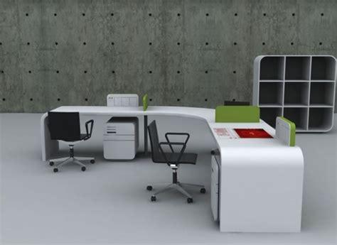 futuristic office desk futuristic concept office desk office furniture design by