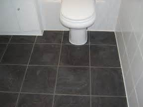 pvc bathroom flooring 30 amazing ideas and pictures of the best vinyl tile for