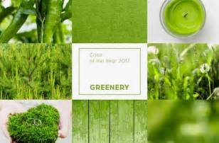 greenery code mac realty services decorating 2017 quot greenery quot is the