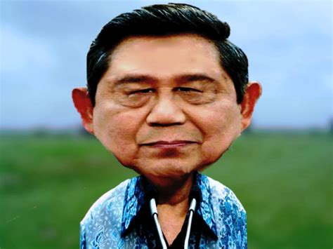 sby jpg sby cartoon by yondita on deviantart