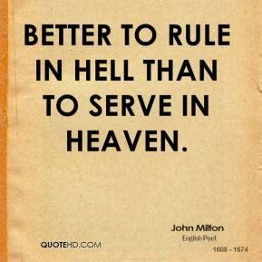 Milton Quotes Quotehd