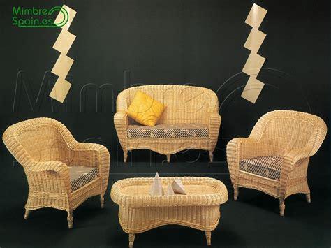 muebles de mimbre online muebles de mimbre en madrid cool with muebles de mimbre