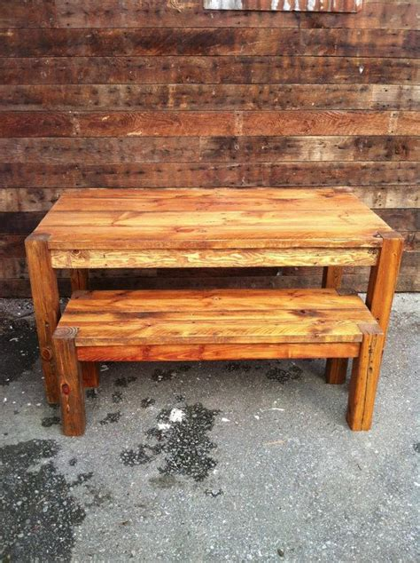 primitivefolks pine tables custom farm tables harvest 25 best ideas about harvest tables on pinterest plank