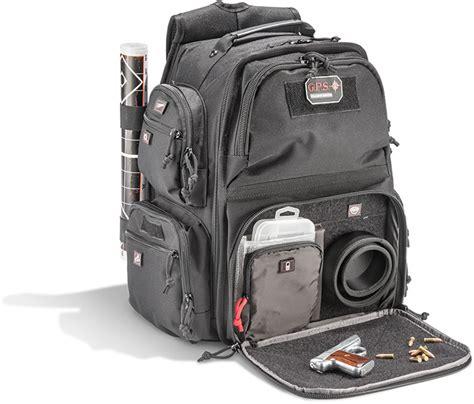 range backpacks executive range backpack s for