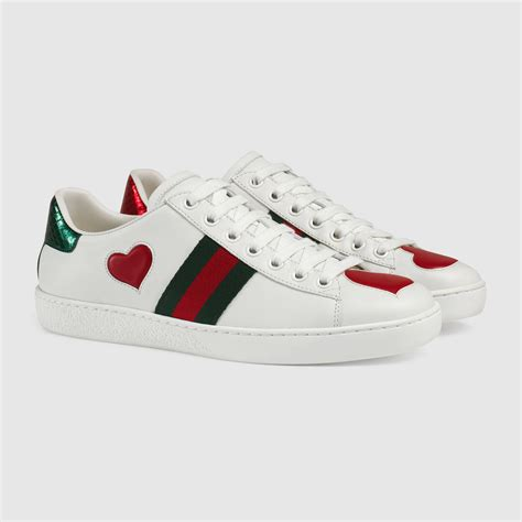 gucci sneakers ace embroidered low top sneaker gucci s sneakers