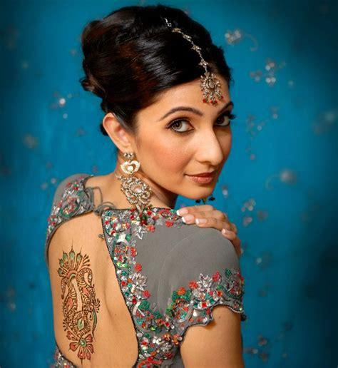 wallpaper rajasthani girl beautiful latest simple arabic pakistani indian bridal