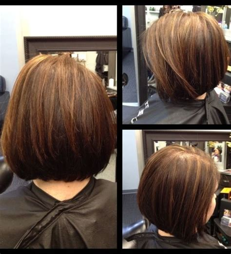 hairstyle books for women 25 best ideas about classic bob haircut on pinterest