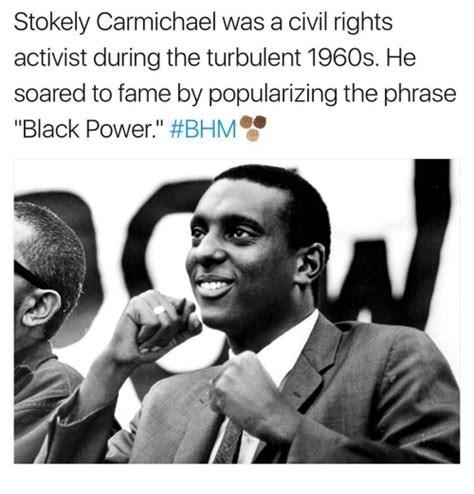 Black Power Memes - 25 best memes about black power black power memes