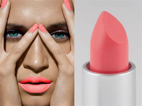 8 Lipsticks For Summer by 7 Best Lipstick Colors For Summer 2015